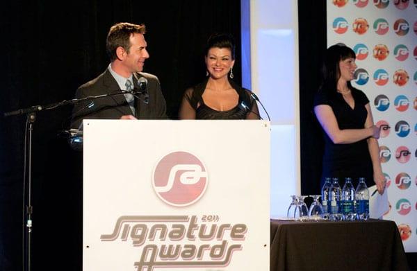 2011Signature-Awards-DSC7773