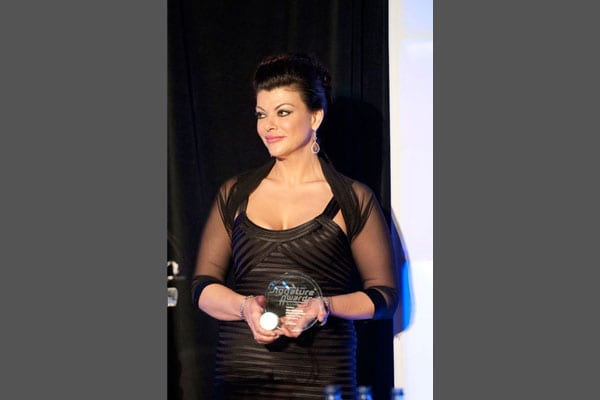 2011Signature-Awards-DSC7775