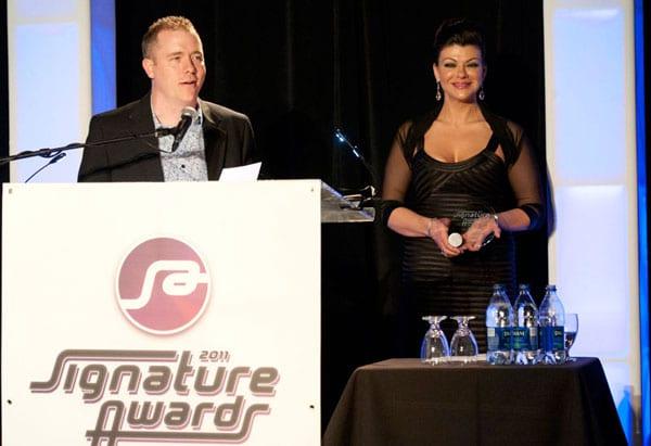2011Signature-Awards-DSC7776