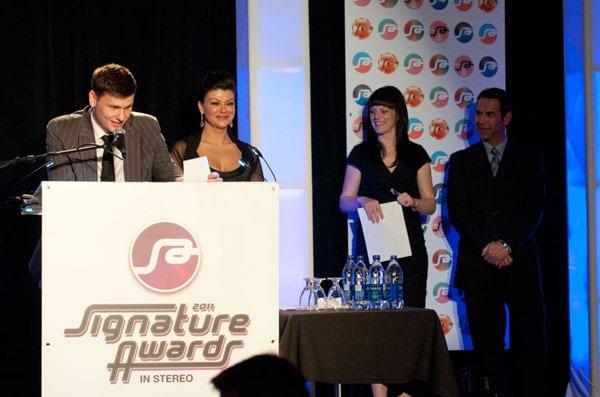2011Signature-Awards-DSC7784