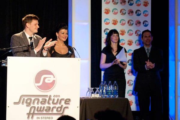 2011Signature-Awards-DSC7787