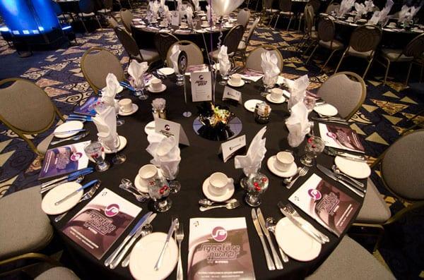 2011Signature-Awards-DIL-0005