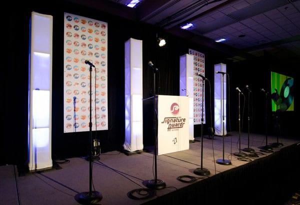 2011Signature-Awards-DIL-0010