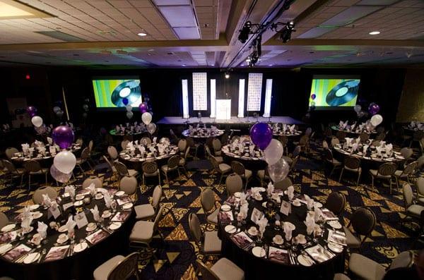 2011Signature-Awards-DIL-0013