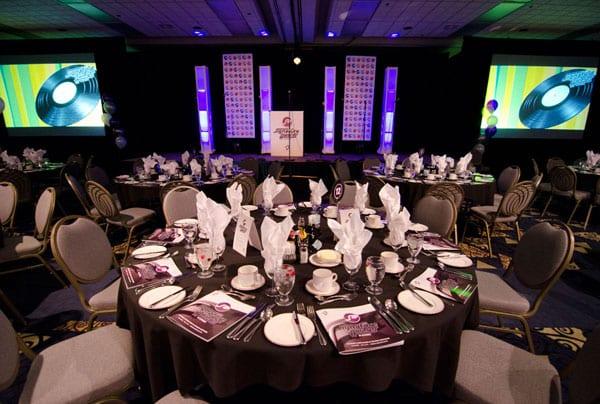 2011Signature-Awards-DIL-0032