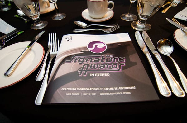 2011Signature-Awards-DIL-0038