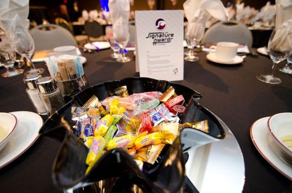 2011Signature-Awards-DIL-0041