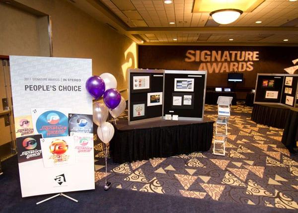2011Signature-Awards-DIL-0044