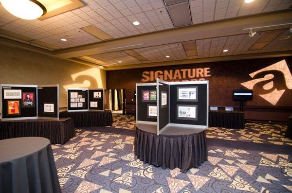 2011Signature-Awards-DIL-0046