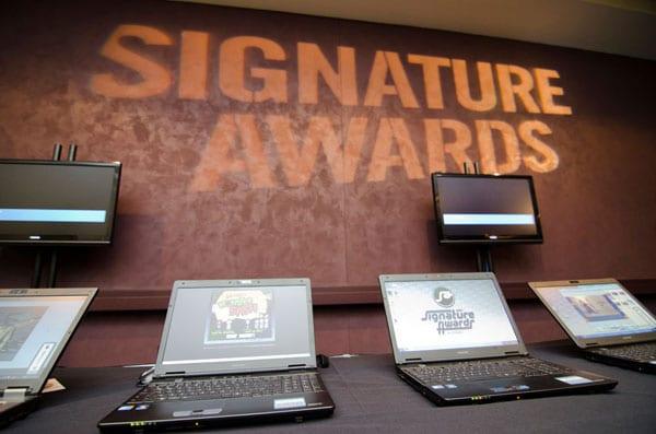 2011Signature-Awards-DIL-0047