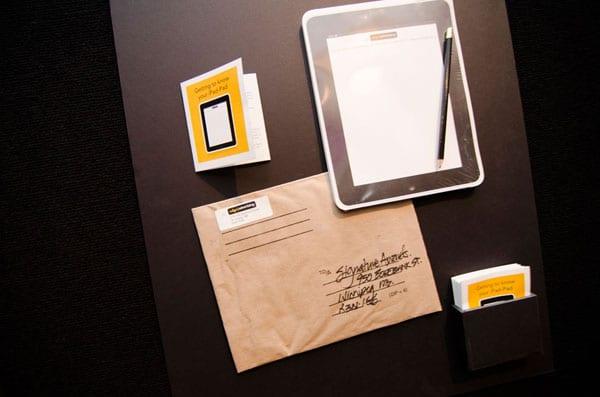 2011Signature-Awards-DIL-0048