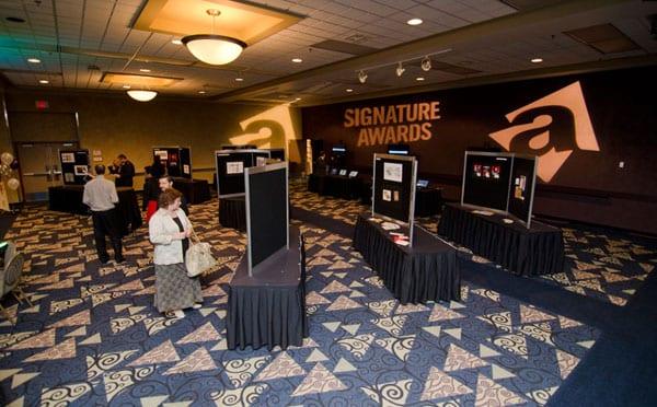 2011Signature-Awards-DIL-0054