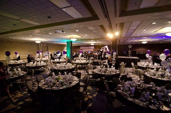 2011Signature-Awards-DIL-0068