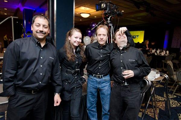 2011Signature-Awards-DIL-0079