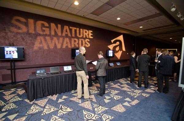2011Signature-Awards-DIL-0087
