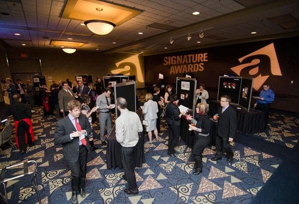 2011Signature-Awards-DIL-0111