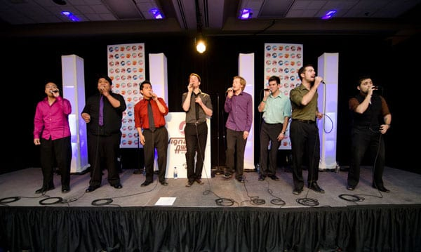 2011Signature-Awards-DIL-0119