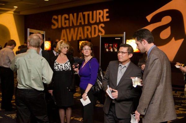 2011Signature-Awards-DIL-0157