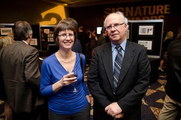 2011Signature-Awards-DIL-0179