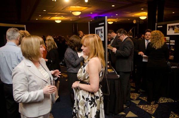 2011Signature-Awards-DIL-0185