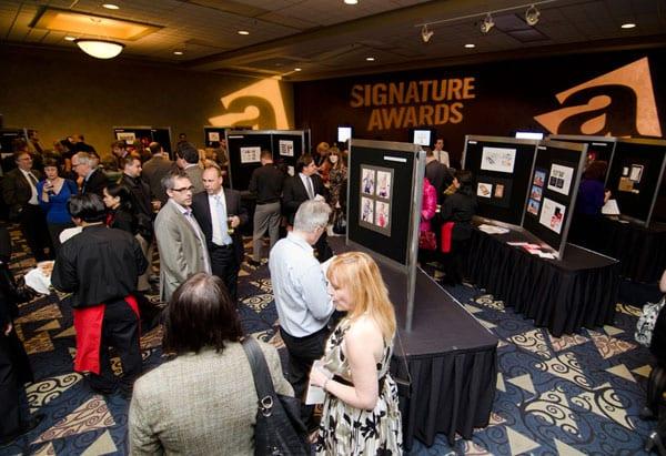 2011Signature-Awards-DIL-0189