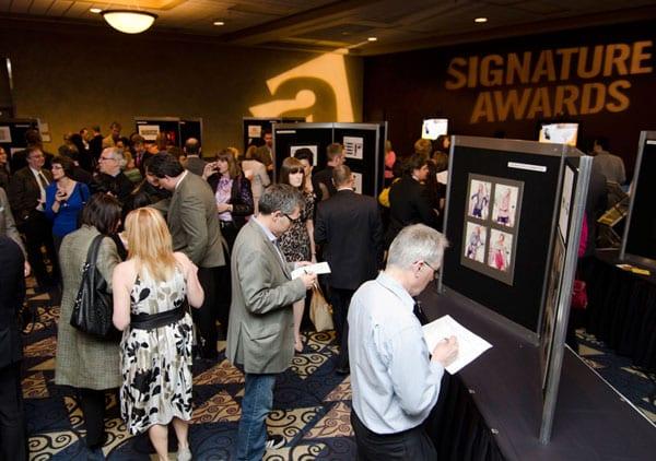 2011Signature-Awards-DIL-0190