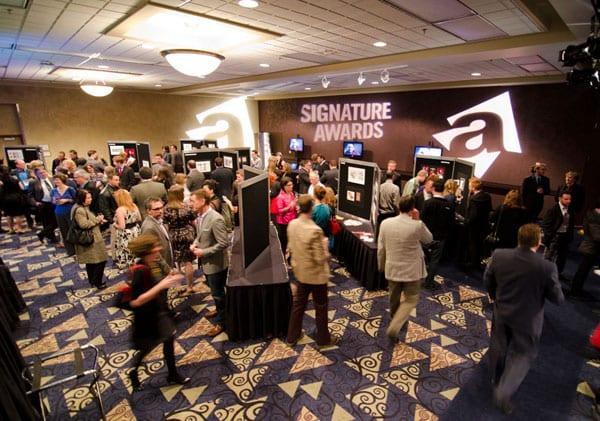 2011Signature-Awards-DIL-0195