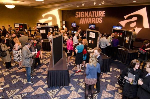2011Signature-Awards-DIL-0203